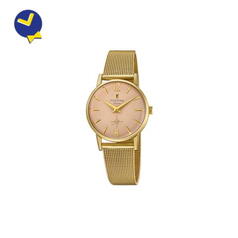 mister-watch-orologeria-gioielleria--biella-borgomanero-orologio-donna-festina-extra-collection- F20259-2