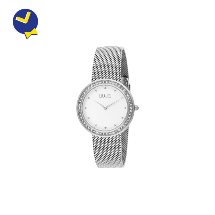 mister-watch-orologeria-gioielleria-biella-borgomanero-orologio-donna-liu-jo-luxury-TLJ1193a