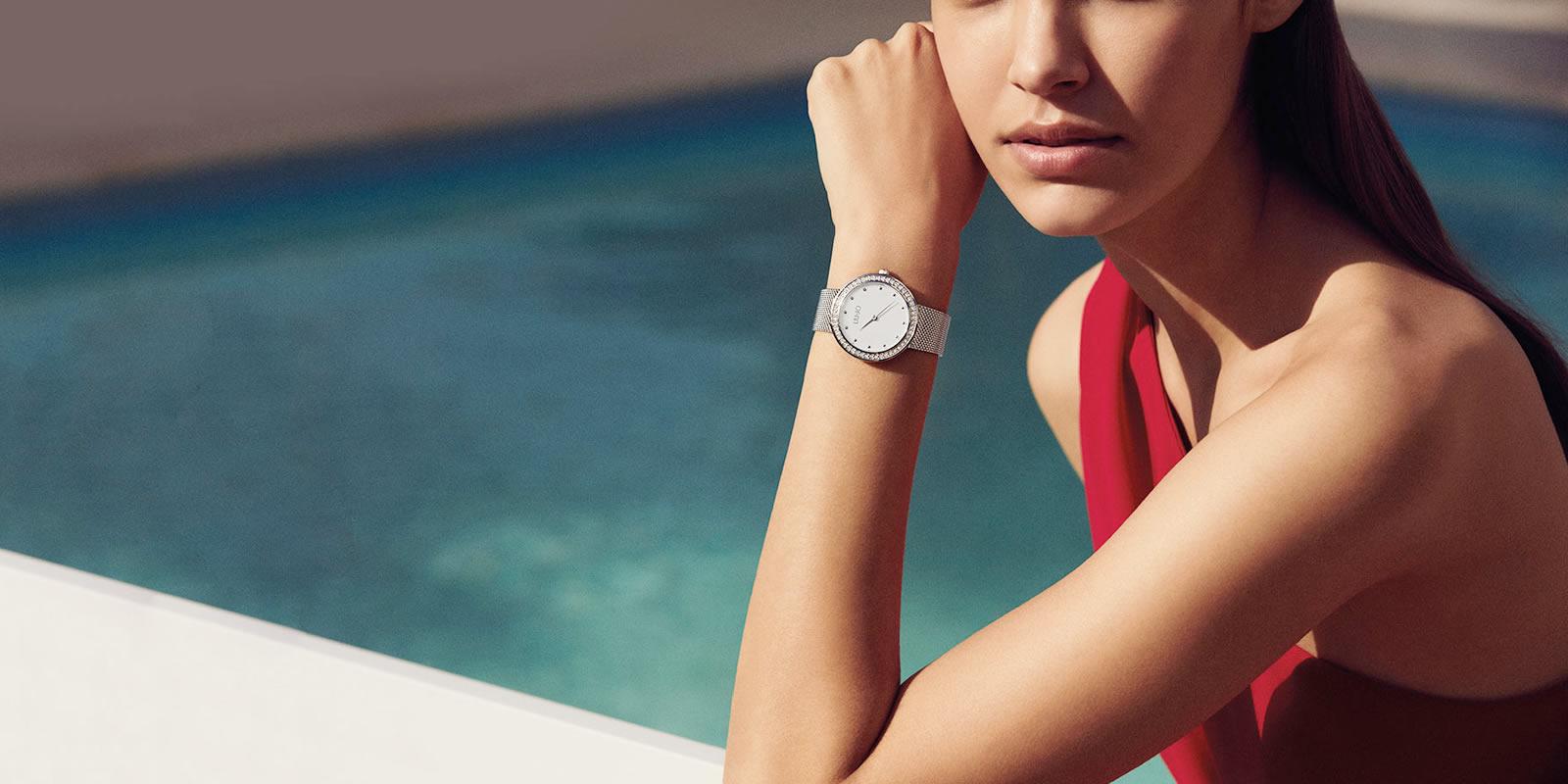 mister-watch-orologeria-gioielleria-biella-borgomanero-orologio-donna-liu-jo-luxury-round