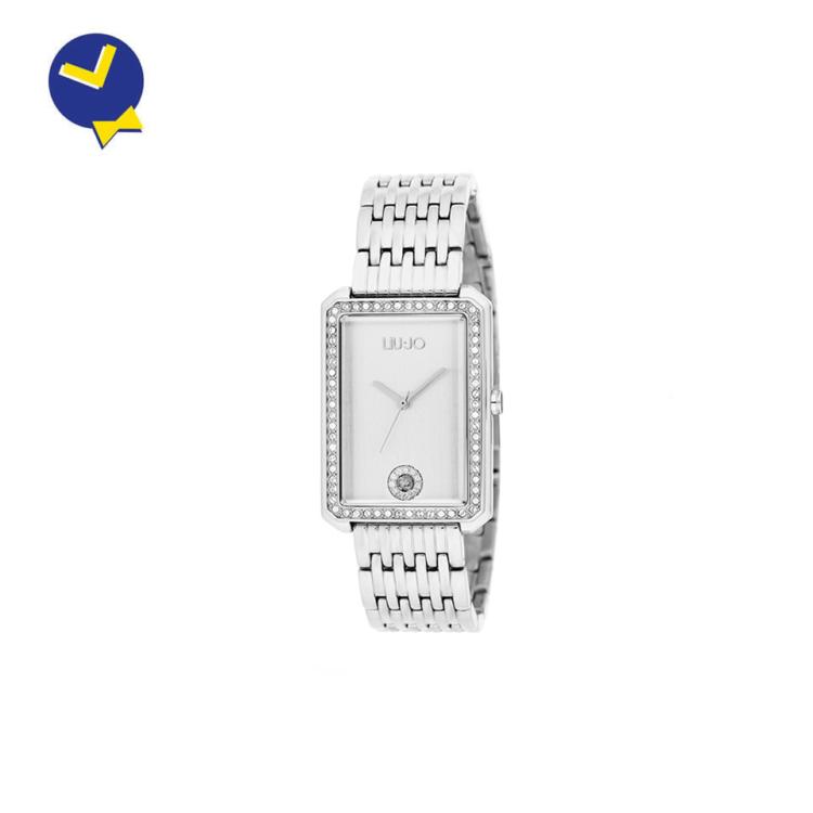 mister-watch-orologeria-gioielleria-biella-borgomanero-orologio-donna-liu-jo-luxury-unique-brill-bianco-silver-TLJ1275
