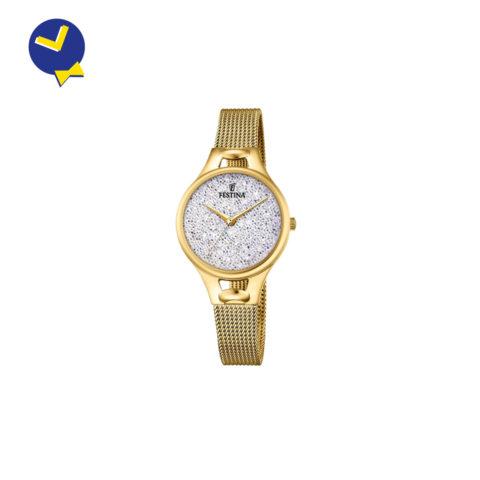 mister-watch-orologeria-gioielleria-biella-borgomanero-orologio-festina-F20332-1