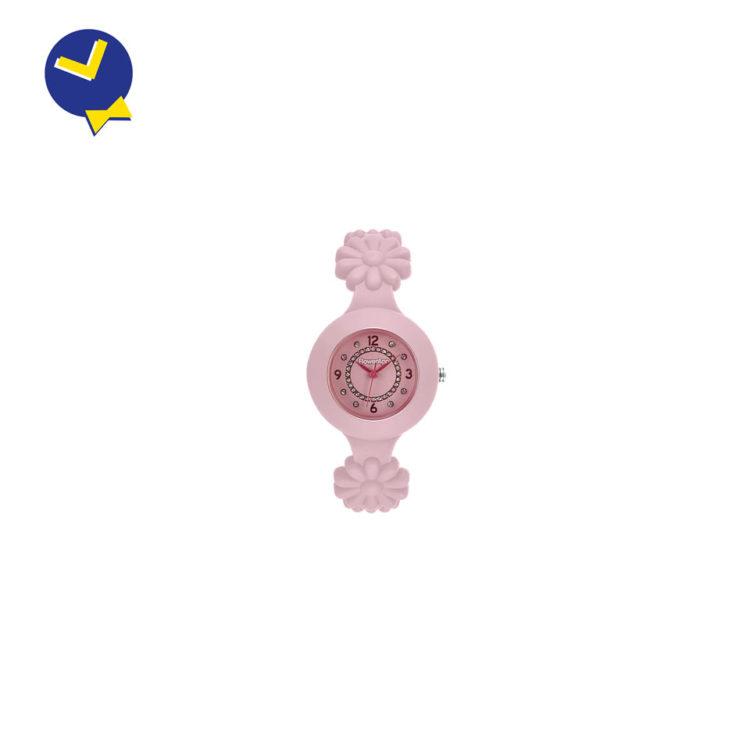 mister-watch-orologeria-gioielleria-biella-borgomanero-orologio-flower-app-barbi