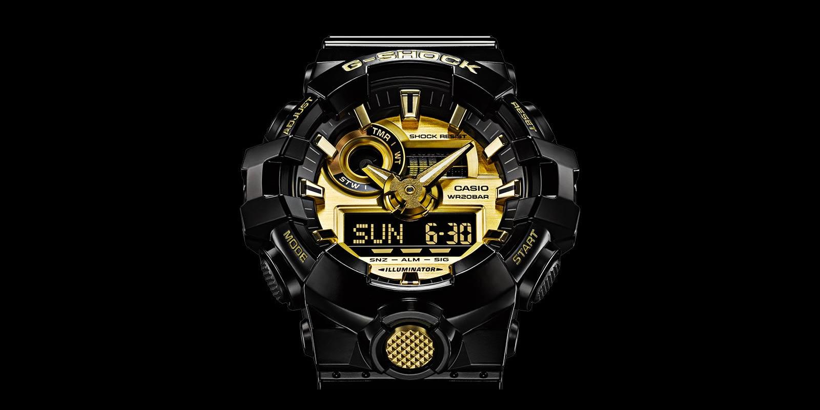 mister-watch-orologeria-gioielleria-biella-borgomanero-orologio-g-shock-GA-710GB-1AER