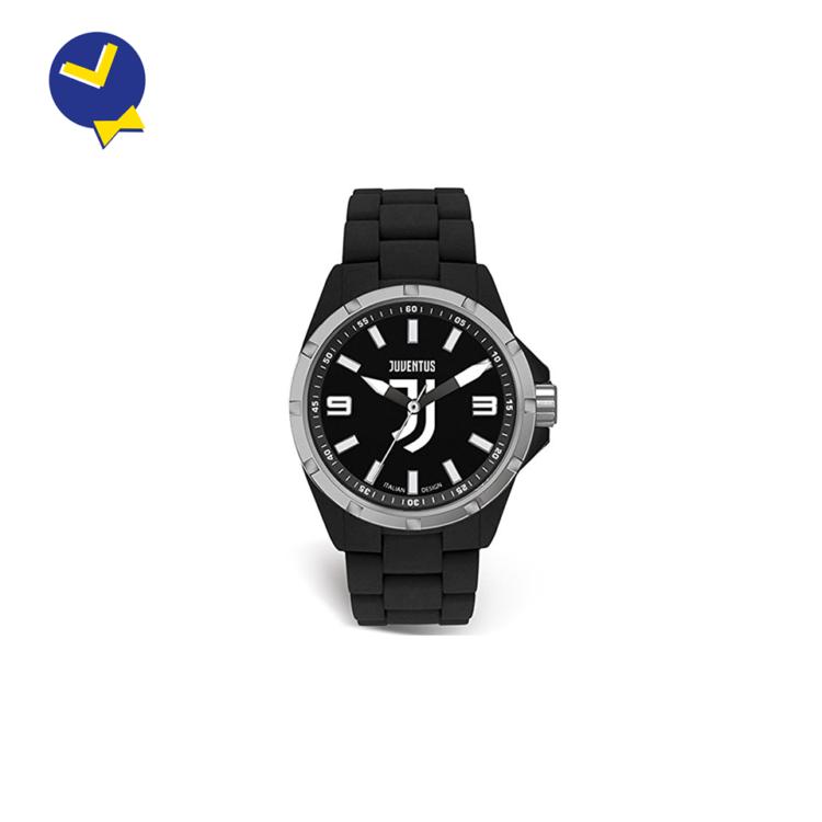 mister-watch-orologeria-gioielleria-biella-borgomanero-orologio-juventus-fc-P-JN416UN2