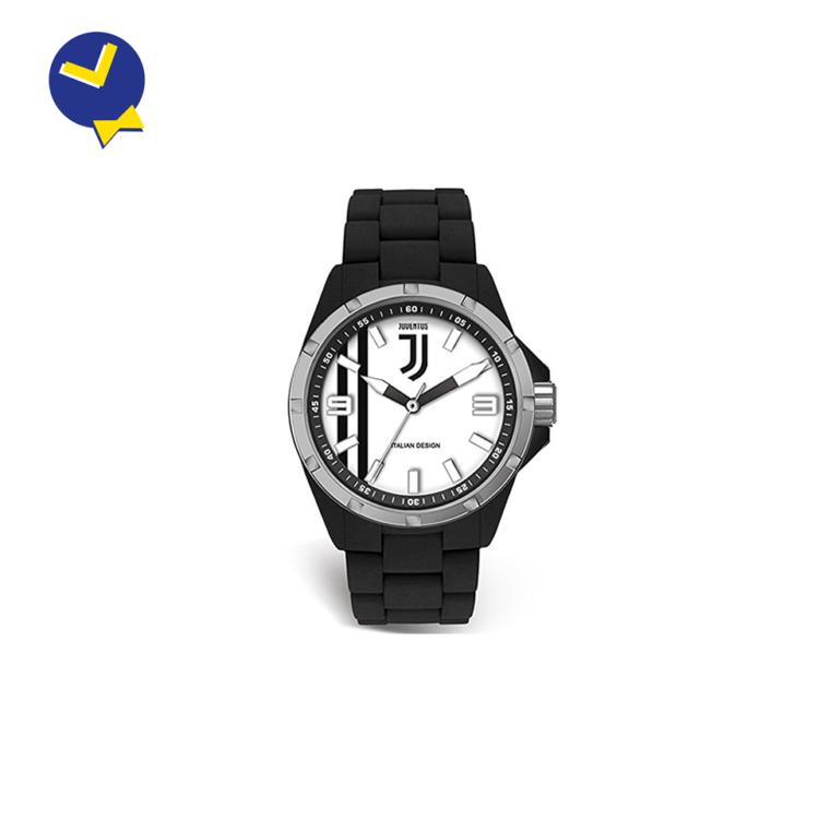 mister-watch-orologeria-gioielleria-biella-borgomanero-orologio-juventus-fc-P-JN416Uw3