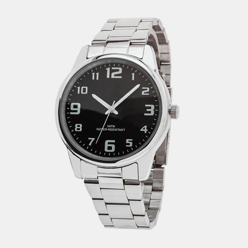 mister-watch-orologeria-gioielleria-biella-borgomanero-orologio-logic-uomo-personalizzabile
