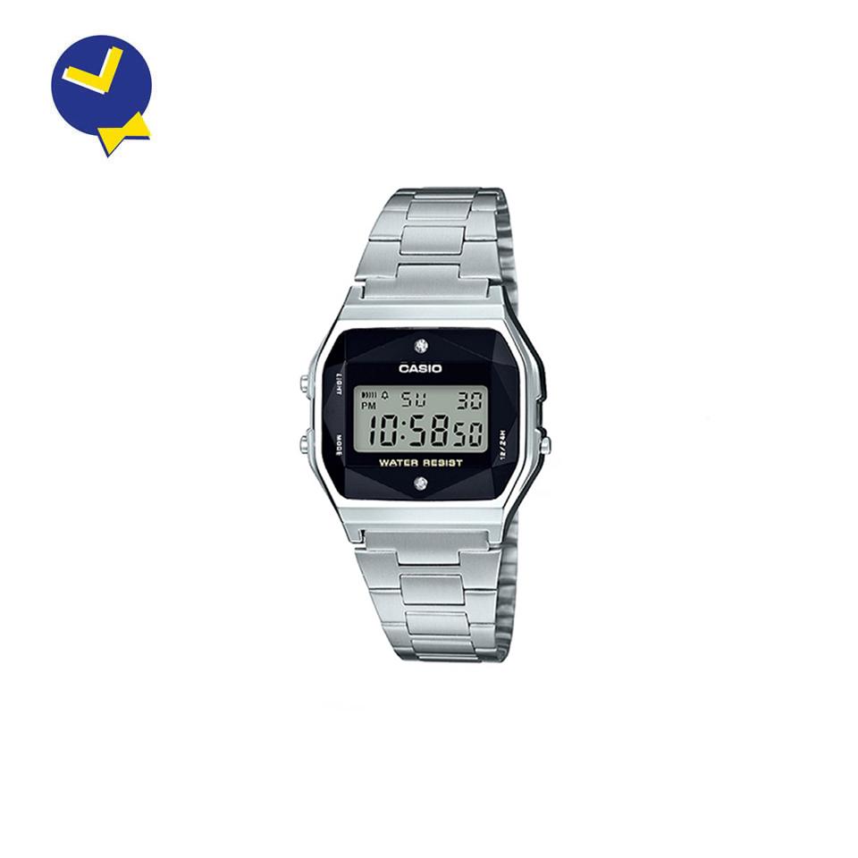 1168678420ad Casio · Orologi · Orologi Unisex · mister-watch-orologeria-gioielleria -biella-borgomanero-orologio-unisex-