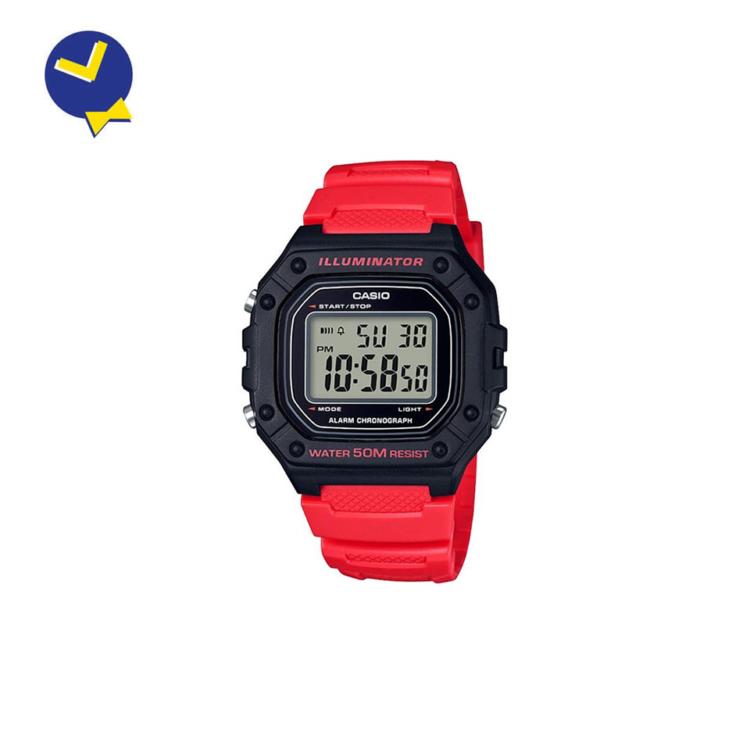 mister-watch-orologeria-gioielleria-biella-borgomanero-orologio-uomo-casio-collection-w-218h-4bvef