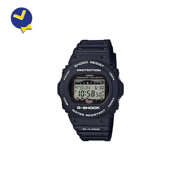 mister-watch-orologeria-gioielleria-biella-borgomanero-orologio-uomo-casio-g-shock-gwx-5700cs-1er