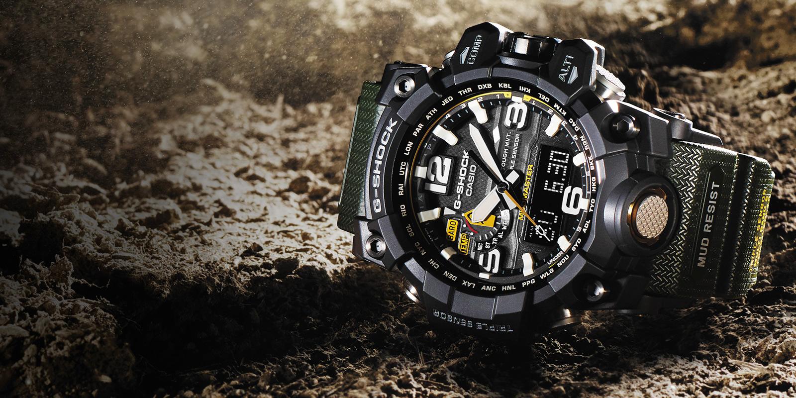 mister-watch-orologeria-gioielleria-biella-borgomanero-orologio-uomo-casio-g-shock-mudmaster-GWG-1000-1A3ER