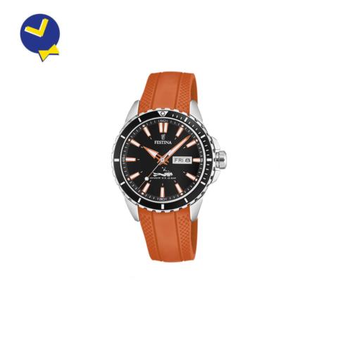 mister-watch-orologeria-gioielleria-biella-borgomanero-orologio-uomo-festina-diver-2018-F20378-5