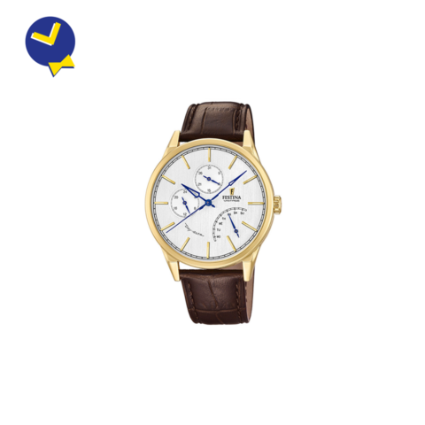 mister-watch-orologeria-gioielleria-biella-borgomanero-orologio-uomo-festina-retro-F20279-1