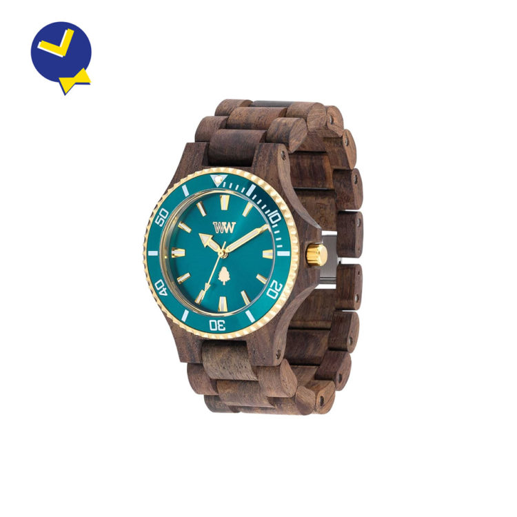 mister-watch-orologeria-gioielleria-biella-borgomanero-orologio-we-wood-date-mb-choco-rough-emerald-02