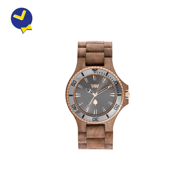 mister-watch-orologeria-gioielleria-biella-borgomanero-orologio-we-wood-date-mb-nut-rough-gun