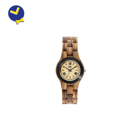 mister-watch-orologeria-gioielleria-biella-borgomanero-orologio-we-wood-in-legno-criss-mb-zebrano