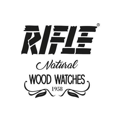 mister-watch-orologeria-gioielleria-biella-borgomanero--rifle-watches