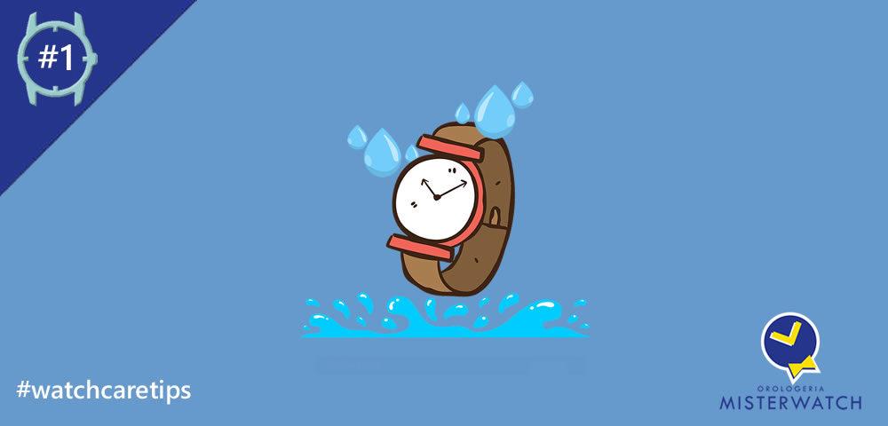 mister-watch-orologeria-gioielleria-biella-brogomanero-guida-all-uso-degli-orologi-water-resistant-manutenzione-orologio