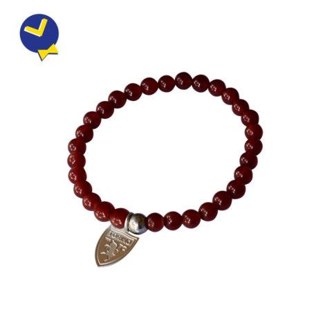 mister-watch-orologeria-gioilleria-biella-borgomanero-bracciale-unisex-torino-fc-granata-store
