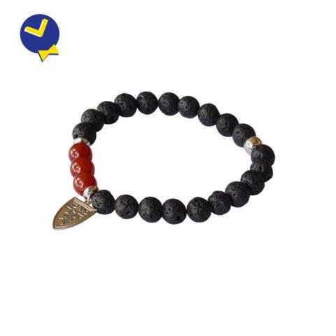 mister-watch-orologeria-gioilleria-biella-borgomanero-bracciale-unisex-torino-fc-granata-store08