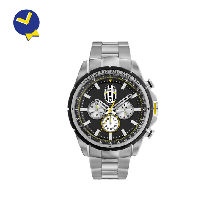 mister-watch-orologi-lowell-group-juventus-zebra giant biella borgomanero