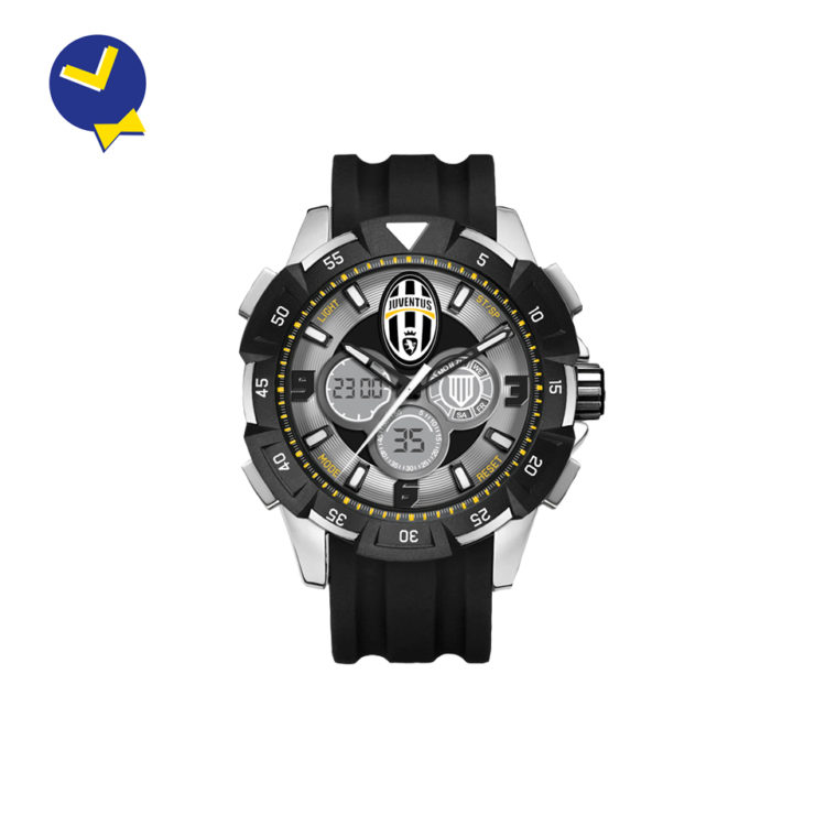 mister-watch-orologi-lowell-group-juventus-gent biella borgomanero
