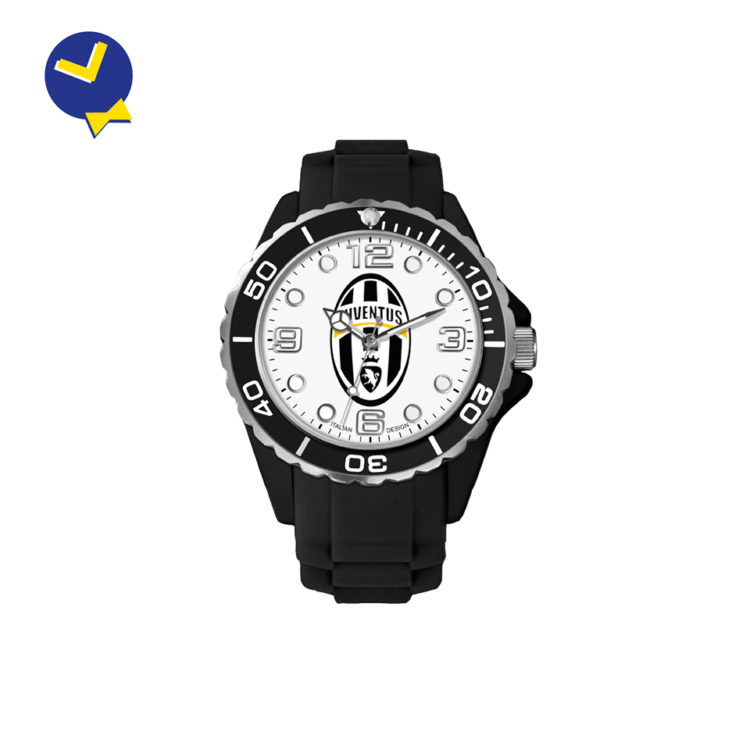 mister-watch-orologi-lowell juventus biella borgomanero