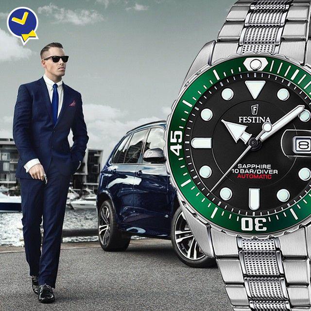 mister-watch