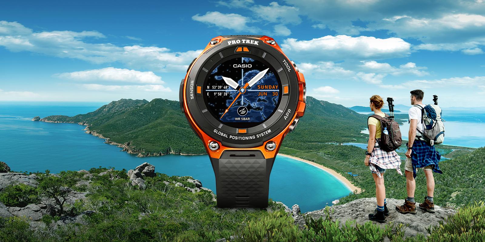 misterwatch-orologio-casio-pro-tek