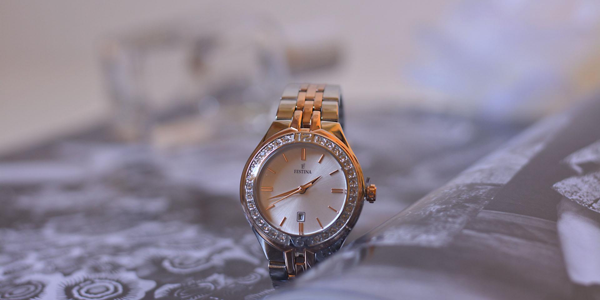 misterwatch orologio di classe
