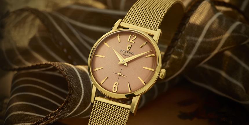 misterwatch-orologio-festina-vintage