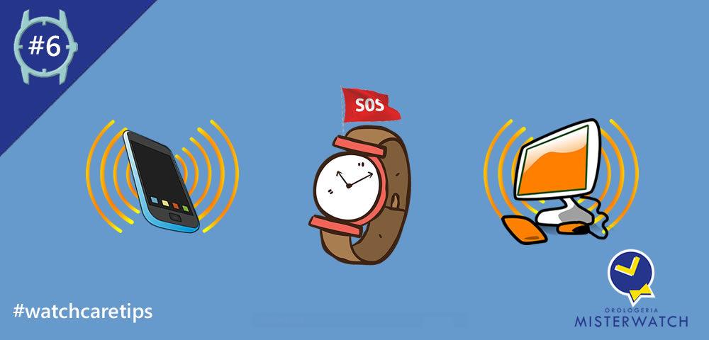 orologeria-biella-brogomanero-manutenzione-orologi-e-campi-magnetici
