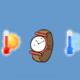 orologeria-biella-brogomanero-manutenzione-orologi-temperatura