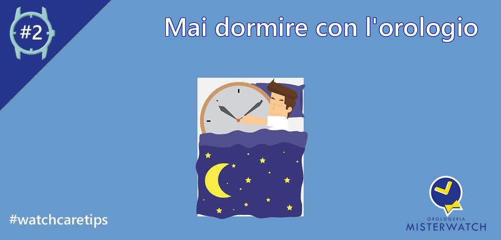 orologeria-biella-brogomanero-manutenzione-orologio