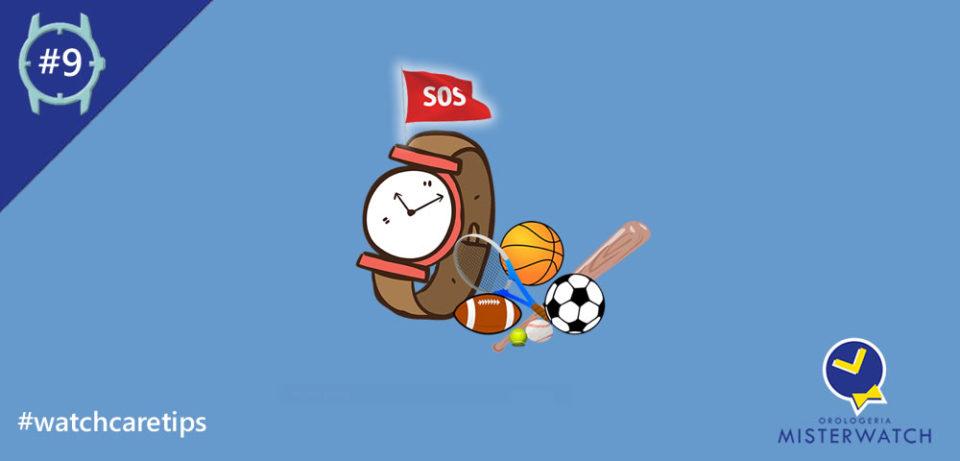 orologeria-biella-brogomanero-manutenzione-orologio-vibrazioni-indotte-dallo-sport
