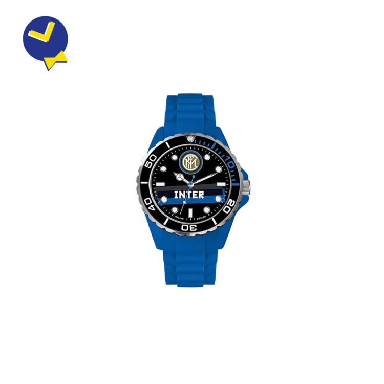 mister watch biella borgomanero orologi-ufficiali-inter-football-club