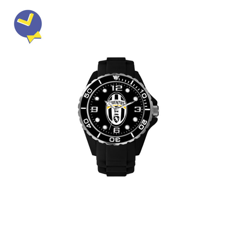 mister watch biella borgomaneroorologi-ufficiali-juventus-football-club