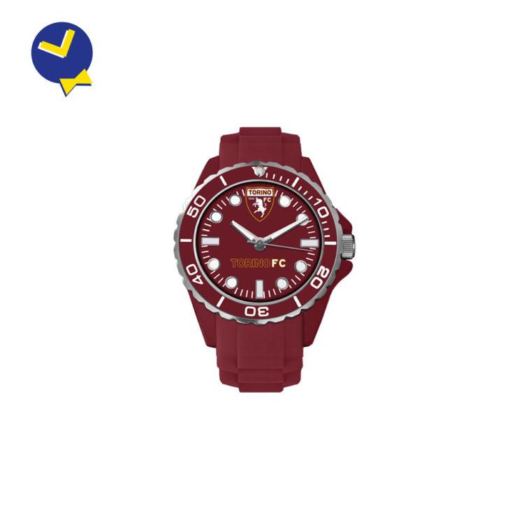 orologi mister watch biella borgomanero orologi-ufficiali-torino-football-club