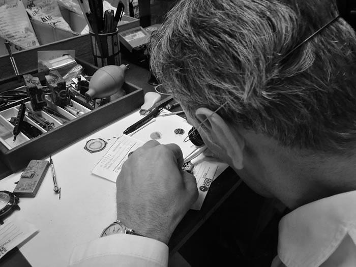 riparazione-orologi-biella-e-borgomanero-mister-watch