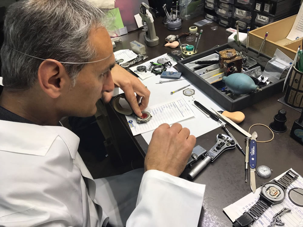 riparazione-e-vendita-orologi-biella-e-borgomanero-mister-watch09