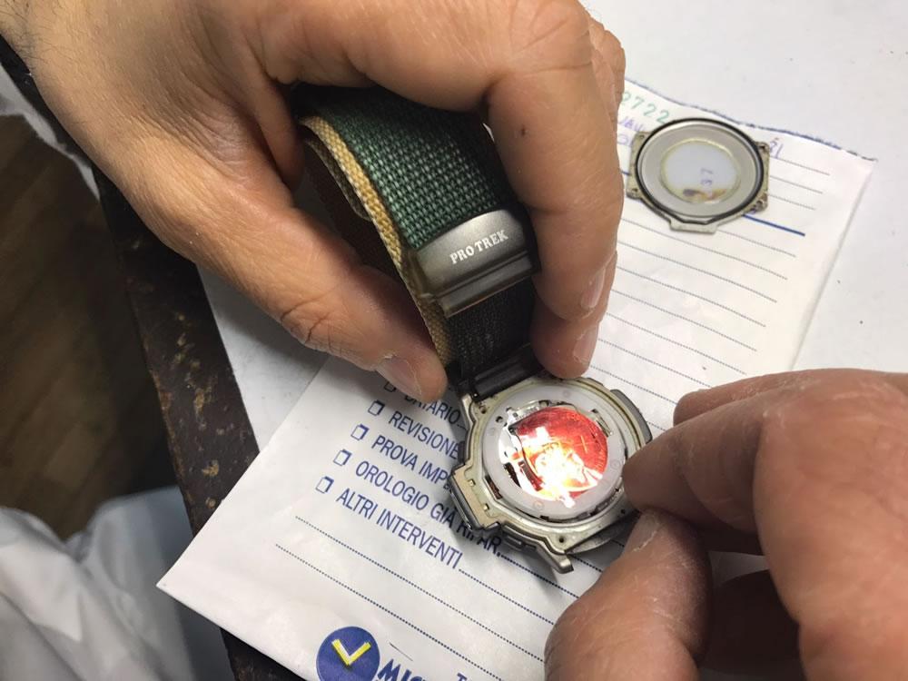 riparazione-e-vendita-orologi-biella-e-borgomanero-mister-watch11