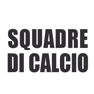 mister-watch-orologeria-biella-borgomanero-orologi-squadre-di-calcio-fonderia-watch