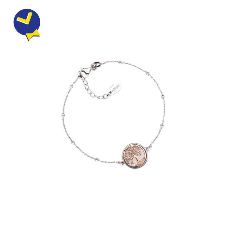 mister watch gioielli bracciale amen albero della vita biella borgomanero