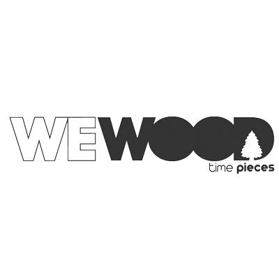 mister-watch-orologeria-biella-borgomanero-orologi-in-legno-we-wood